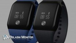 Vodootporni Bluetooth Smart Watch Telefon Mate za Android iOS iPhone Samsung HTC